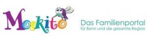 logo_moskito