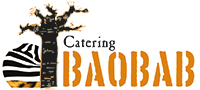 logo_boabab-kl