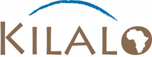 Kilalo_Education_Logo