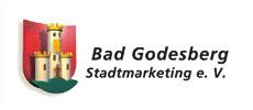 logo_stadtmarketing-godesberg